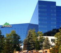 Seneca Allegany Casino